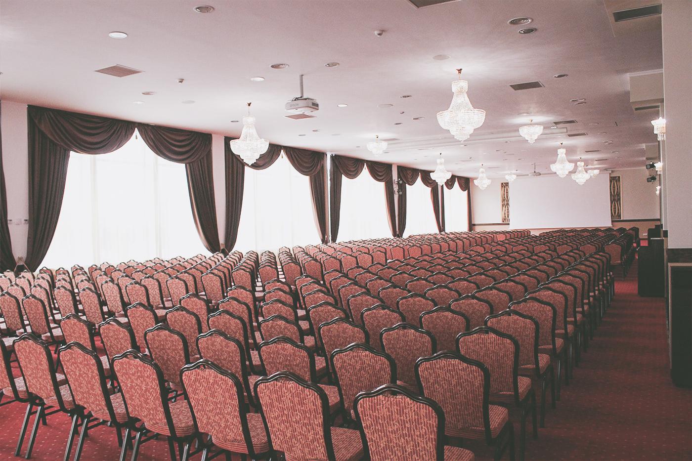 sala de conferinta brasov-4