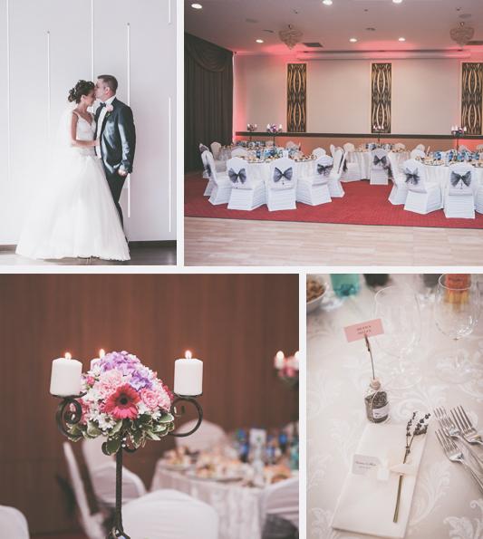 sala de nunta brasov-1