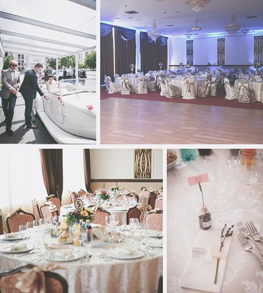 sala de nunta brasov-2